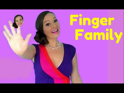 Xxx Mp4 Finger Family Song Daddy Finger Nursery Rhymes For Children Kids And Toddlers 3gp Sex