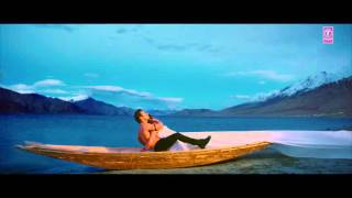Sanam Re Title Video Song