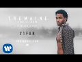 Download Video Download Trey Songz  - #1 Fan [Official Audio] 3GP MP4 FLV