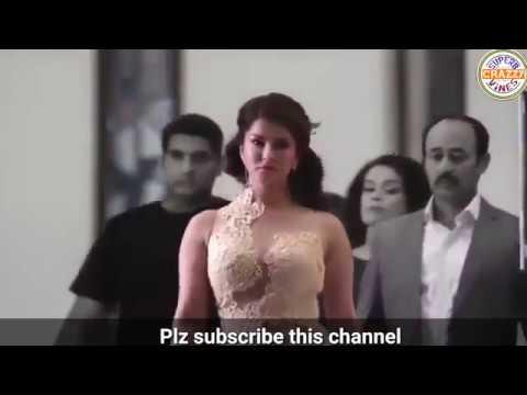 Xxx Mp4 New Sex Official Trailer Sunny Leone Movie Release 2018 YouTube 3gp Sex