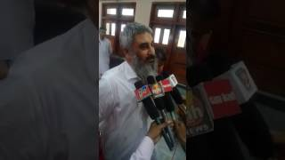 Shiv Sena punjab jindabad