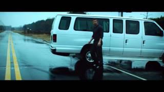 EXTRACTION 2015 Movie – Bruce Willis, Kellan Lutz, Gina Carano – Official Trailer