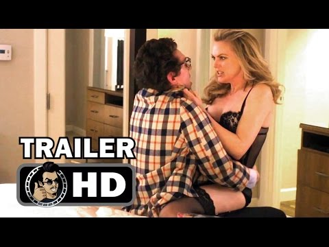 Xxx Mp4 SWING STATE Official Trailer 2016 Taryn Manning Elaine Hendrix Comedy Movie HD 3gp Sex