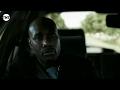 Download Video Download The Legend of Curtis Ballard - Car Chase   Legends   TNT 3GP MP4 FLV