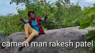 Bewafa no.1 dev raaz sidar dance videos np