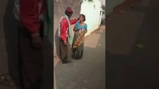 Pyar kabhi nahi marta dekhiye es video me