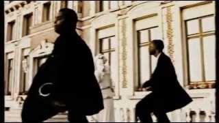 Kalayi Boieng - Wenge Musica Bcbg 4X4 TT - 1993