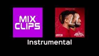 The Shin Sekai Mes epaules Paroles By Mix-Clips