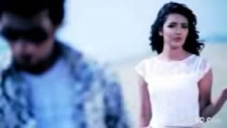 Motaleb siraj.bangla.best.romantic.hit.song