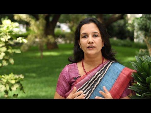Post Graduate Programme in Enterprise Management (PGPEM)
