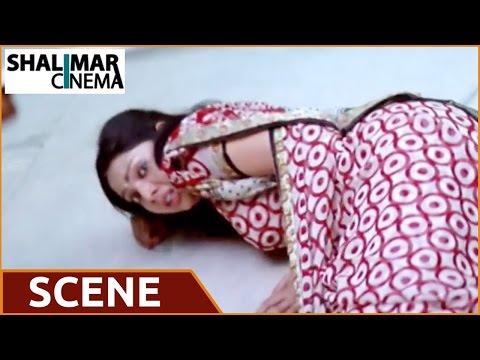 Xxx Mp4 Evadaithe Nakenti Movie Villain Warning Heroine At Supermarket Action Scene Rajasekhar Samvrita 3gp Sex