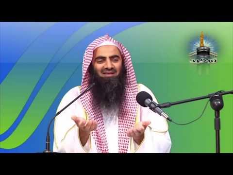 Musalmanow Mai HIndu wana Rasmai By Shk Tauseef Ur Rehman Part 1 HD 720P