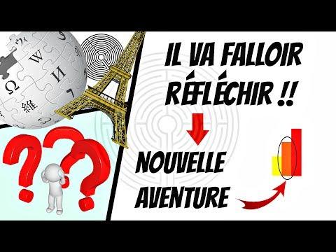 CONNAISSEZ VOUS L'HISTOIRE DE FRANCE ?? LE NIVEAU AUGMENTE !!