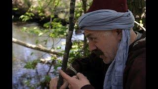 BOSTANCI BABA - KANAL 7 TV FİLMLERİ