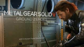 Download Metal Gear Solid V5 Ground Zeroes Free for PC 2017 100% working