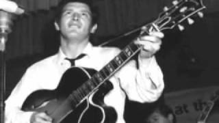 The Beatles with Tony Sheridan - Ya Ya (Part 1&2) (Hamburg 1962)