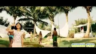 Lazy Lamhe [Full Song] HD 720p - Thoda Pyaar Thoda Magic 2008 - Singer Anusha Mani.mp4