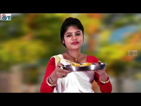 Xxx Mp4 सरला गंधर्व Sarla Gandharaw Cg Panthi Geet पंथी गीत Guru Baba Ke Aarti Chhattisgarhi Song Video 3gp Sex