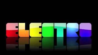 Don Omar - Danza Kuduro ft. Lucenzo (DFM remix)
