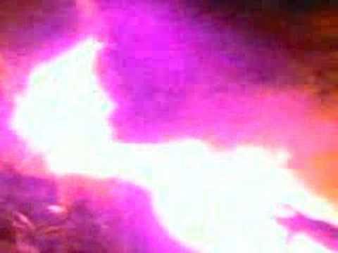 حريق مجمع الأهرام بالمعادي