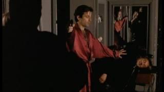 Il Padrino III [ITA] Vincent Corleone