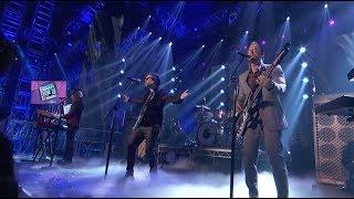 Weezer - Africa (Live from Dick Clark