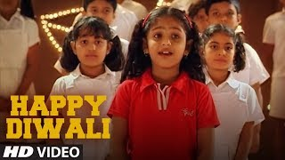 Happy Diwali ♪ Diwali Party Hindi Songs ♪ Diwali Songs 2017 | Diwali Party Playlist