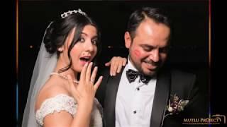 Düğün Klibi - KınaGecesi - Nergiz&Eray