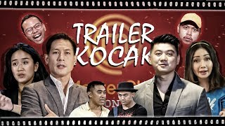 Trailer Kocak - Masterchef Season 5 (Feat. Our New Meme Lord, Chef Juna)