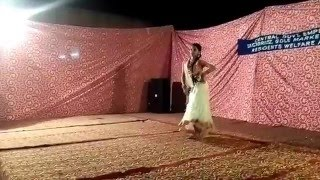 prem ratan dhan payo- dance performance at annual function