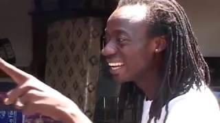 BONGO FILM  UMELIPIWA episod 1