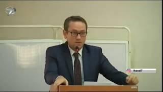 Kanal 7- Başakşehir Belediye başkanı seçildi