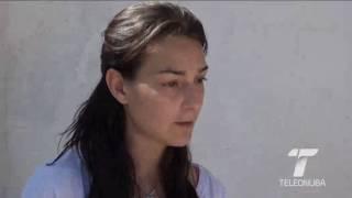 Preocupación en Bollullos por el presunto intento de secuestro de menores