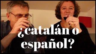 ¿En Barcelona se habla español o catalán?