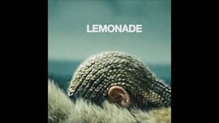 Beyonce - Pray You Catch Me (Remix) (Prod. By MajorOnTheBeat)