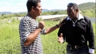 João Carlos DVD 20 Vamos Dar o Troco a Ela (Part. Caldas)