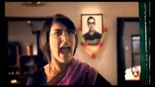 Banglalink Mobile Ad -  2013   Ad bd