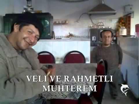 Afyonkarahisar Sandıklı Kınık Köyü