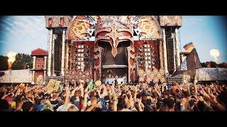 World Of Hardstyle 2015 After Summer
