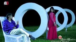 Bangla song 2014 By Eleyas Hossain & Moon- Upload By MD Manik Official Music Video