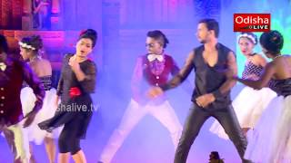 Dhire Dhire Bhala Paaigali - Ollywood Love Song