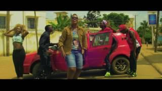 Keko Jalakum NEW Ugandan music 2016
