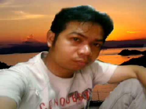 Album Dandut Minang Nisya Laila & Jhony Yunus (Surek Undangan II) Full