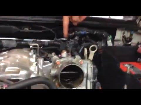 Mitsubishi Triton performance, EGR soot tricks and traps. How to fix.