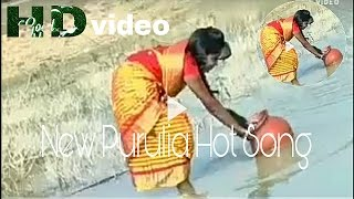 images Bhuluk Kore Dilo Amar Nutun Hari Ta Latest Purulia Hot Song 2017