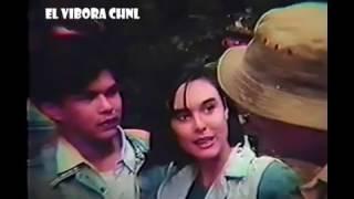 Ikaw Lamang, Wala Ng Iba 2000 THEATRiCAL TRAiLER