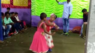 Durga puja mumita tarafdar dance