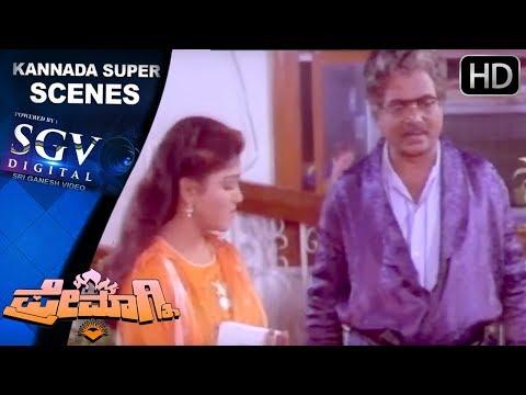 Xxx Mp4 Sundar Krishna Urs Slap To Kushboo For Love Matter Kannada Super Scenes Premagni Kannada Movie 3gp Sex