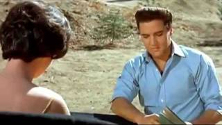 Elvis Presley - Home Is Where the Heart Is (Kid Galahad)