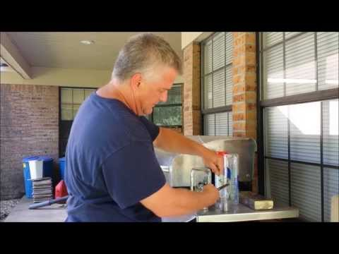 How To Make A Horsefly Trap!